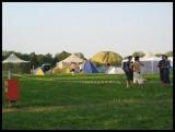 Chaos Communication Camp 2003 (173/289)