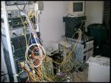 Chaos Communication Camp 2003 (187/289)