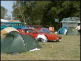 Chaos Communication Camp 2003 (189/289)