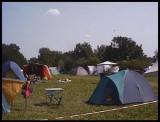 Chaos Communication Camp 2003 (190/289)