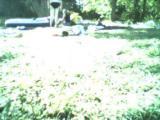 Chaos Communication Camp 2003 (245/289)