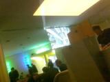 Chaos Communication Congress 2006 - isazi (19/35)