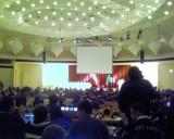 Chaos Communication Congress 2006 - sugo (70/127)