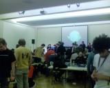 Chaos Communication Congress 2006 - sugo (102/127)
