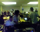 Chaos Communication Congress 2006 - sugo (107/127)