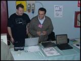Fiera del Radioamatore 2002 (1/11)