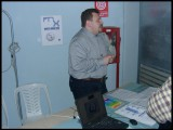 Fiera del Radioamatore 2002 (7/11)