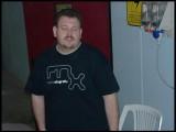 Fiera del Radioamatore 2002 (8/11)