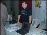 Fiera del Radioamatore 2002 (9/11)