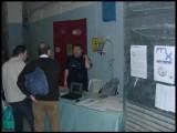 Fiera del Radioamatore 2002 (10/11)