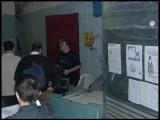 Fiera del Radioamatore 2002 (11/11)