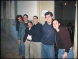 HackIT 2004 (7/88)