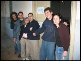 HackIT 2004 (8/88)