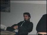 HackIT 2004 (10/88)
