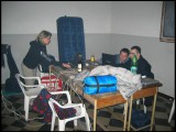 HackIT 2004 (13/88)