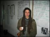 HackIT 2004 (15/88)