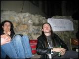 HackIT 2004 (16/88)