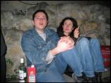HackIT 2004 (17/88)