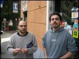 HackIT 2004 (22/88)