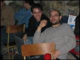 HackIT 2004 (23/88)