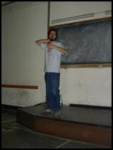 HackIT 2004 (24/88)