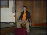 HackIT 2004 (26/88)