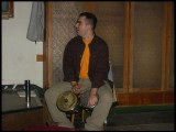 HackIT 2004 (28/88)