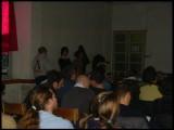 HackIT 2004 (30/88)