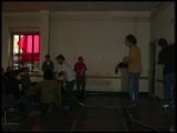 HackIT 2004 (34/88)