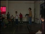 HackIT 2004 (35/88)