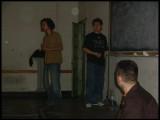 HackIT 2004 (37/88)