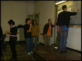 HackIT 2004 (41/88)