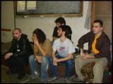 HackIT 2004 (44/88)