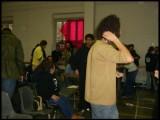 HackIT 2004 (46/88)