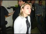 HackIT 2004 (47/88)