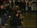 HackIT 2004 (50/88)
