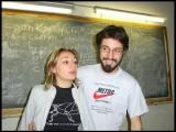 HackIT 2004 (51/88)