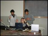 HackIT 2004 (60/88)