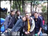 HackIT 2004 (62/88)
