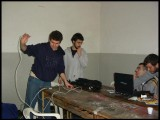HackIT 2004 (63/88)