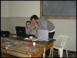 HackIT 2004 (64/88)