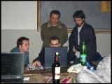 HackIT 2004 (66/88)
