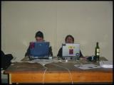 HackIT 2004 (67/88)