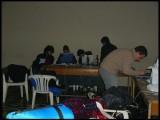 HackIT 2004 (70/88)