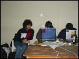 HackIT 2004 (71/88)