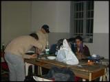 HackIT 2004 (72/88)
