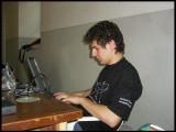 HackIT 2004 (73/88)