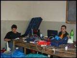 HackIT 2004 (74/88)