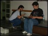 HackIT 2004 (81/88)