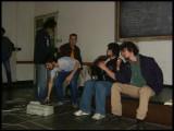 HackIT 2004 (82/88)